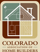 plumber colorado springs