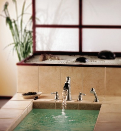 bathroom plumbing installation colorado springs