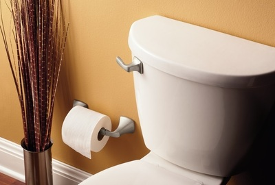 toilet plumbing installation colorado springs