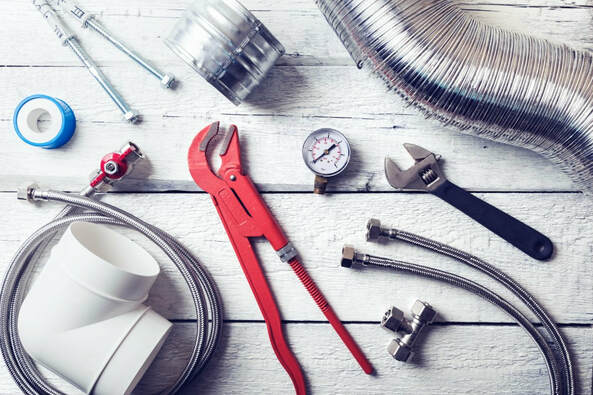 colorado-springs-plumbing-services-plumbing-tools